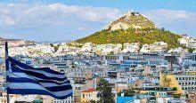 Zeybek, 'Atina'ya cami yapılma zamanı geldi'
