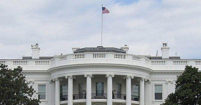 'Obama, kötü bir anlaşmayı kabul etmeyeceğini belirtti'