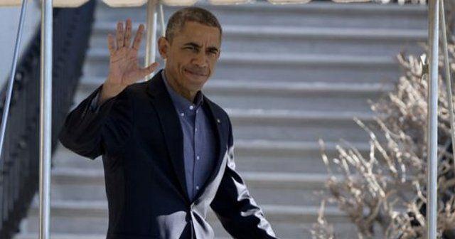 ABD'de anket yapıldı, 'Obama, Esad'dan daha büyük tehdit'