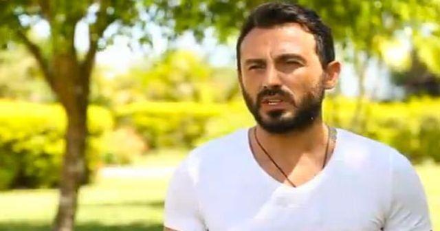 Ahmet Dursun adadan ayrıldıktan sonra ilk kez konuştu