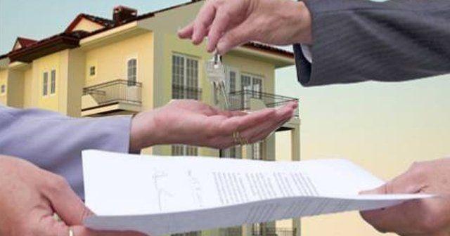 Artık ev sahibi, erken tahliyede tüm kirayı isteyemeyecek
