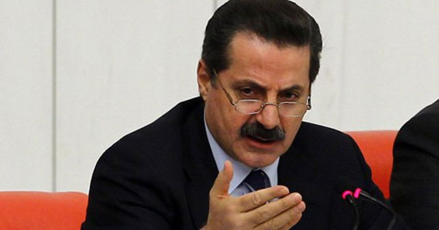 Bakan Çelik'den 'kıdem tazminatı' açıklaması