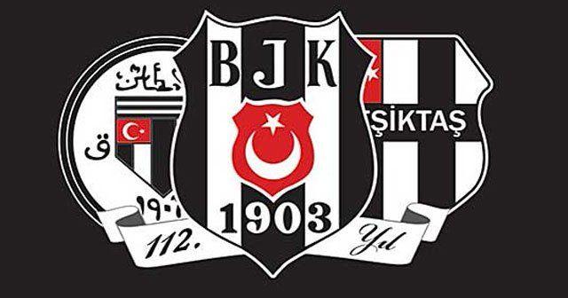 Beşiktaş'tan Danny ve Cech yalanlaması