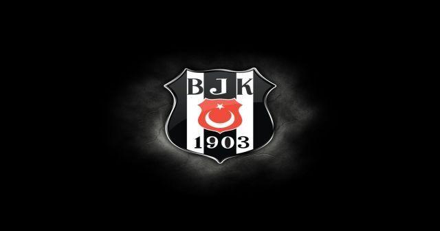 Dün geceki yenilgiden sonra Beşiktaş borsada da çöktü