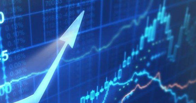 FED kararı açıklandı, piyasalar hareketlendi!