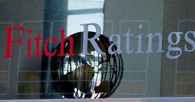 Fitch'ten Rusya'ya yaptırım uyarısı
