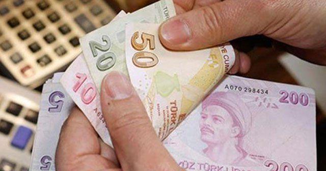 GSS borcunu yapılandırmak için son 20 gün