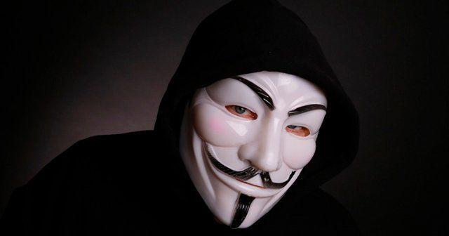 Hackerlar birleşti, IŞİD'e sanal darbe!