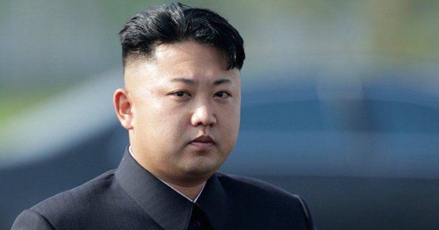 Kim Yong davet edildi, Kuzey Kore lideri ülke dışına çıkacak mı?