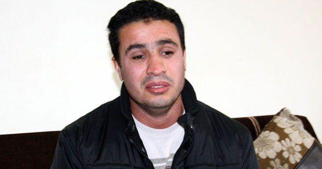Küçük Furkan'ın ailesi suç duyurusunda bulunacak
