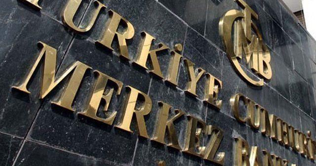 Merkez Bankası faiz için haftaya toplanacak