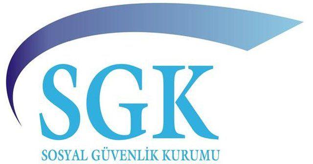 SSK sigorta hizmet dökümü, SGK 4A Hizmet Dökümü