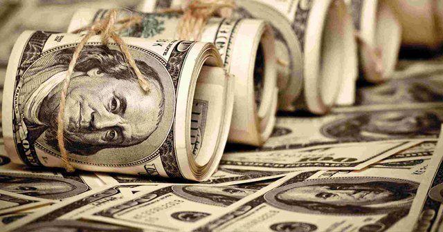 Tarihi zirvenin ardından Dolar ve Euro'da son durum