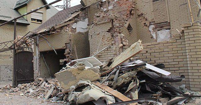 Ukrayna'daki çatışmalarda 6 binden fazla kişi öldü