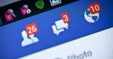 Facebook'ta telefon görüşmesi başlıyor