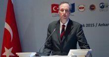 'Türkiye'de son 10 yılda yoksul nüfus azaldı'