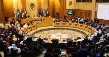 26. Arap Birliği Zirvesi başladı