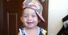 3 yaşındaki Furkan zorla MR cihazına sokuldu, kalbi dayanamadı