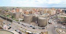 9 şehir kentsel dönüşüm ile yenilenecek