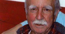 92 yaşındaki kapıcının 6 milyon dolar mirası çıktı