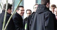 Almanya'nın Yunanistan düşmanlığı tırmanıyor