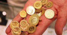 Altın alım satımında büyük yenilik