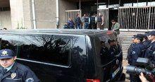 Ankara merkezli KPSS operasyonu, 61 gözaltı