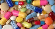 Antibiyotik kullanmadan önce bunlara dikkat