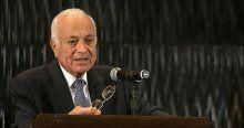 Arabi, 'Yemen'deki operasyon Husi darbesi bitene kadar sürecek'