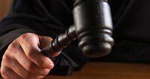 Balyoz'da 3 sanık için beraat istendi