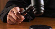 'Balyoz' davasında bütün sanıklara beraat talebi