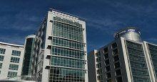 Bank Asya 2014'te büyük zarar etti
