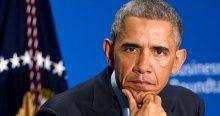 Barack Obama, 'Tuhaf bir koalisyon...'
