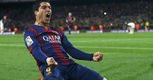 Barça El Clasico'dan Real'i devirdi!