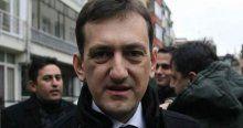 Beşiktaş Kulübü Basın Sözcüsü, 'Onlardan özür diliyoruz'
