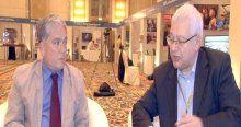 BM yetkilisi Gunness, 'Bağışçılara yalvarıyoruz'