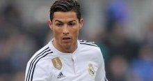 Bomba iddia! Ronaldo'nun yeni takımı...