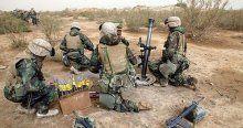 Bush yönetiminin Irak'ı işgal gerekçesi 'yokmuş'