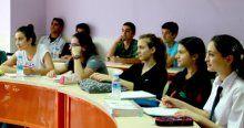Devlet kursuna dershane formatı!