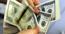 Dikkat, dolar yeniden uçuşa geçti