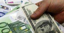 Dolar ve euro güne nasıl başladı
