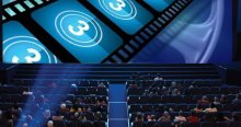 Duygusal filmler şişmanlatıyor