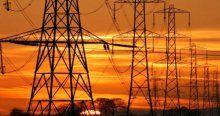 Elektrik kesintisi açıklaması