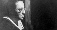 Emmy Noether neden Google'a doodle oldu, Emmy Noether kimdir
