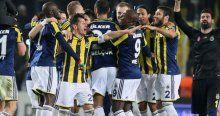 Emre Fenerbahçe'yi yakabilir