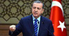 Erdoğan'ın İran kararı netleşti