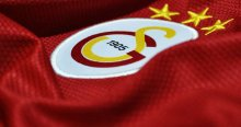 Eski yıldızdan Galatasaray hakkında bomba sözler!