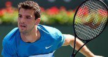 Federer'den sonra bir yıldız daha İstanbul'da