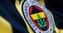 Fenerbahçe Asbaşkanı  çarpıcı açıklamalar yaptı