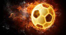 Fenerbahçe'de derbi öncesi 2 önemli karar